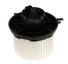 BLM16677                                  - [660CC]  HH5 -                                  - Blower Motor                                 ....208097