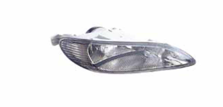 FGL500832(R) - CAMERY  03 FOG LAMP...2004309
