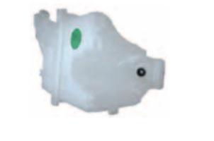 WAT55935(W/O)                                  - AVEO/SONIC 2011 T300                                  - Water/Oil tank                                 ....190161