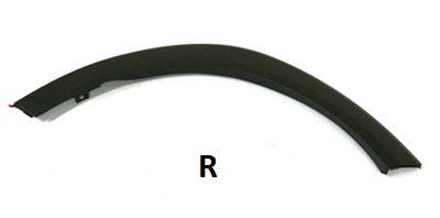 BDS24462(R)                                  - TUCSON 15-20                                  - Body strip                                 ....210861
