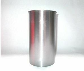 CYS13200                                  - 6BF1/6BG1                                  - Cylinder Sleeve/liner                                 ....207179