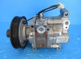 ACC86012                                  - []   01-06                                  - A/C Compressor                                 ....200804