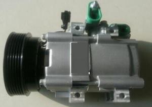 ACC24308                                  - H-1 MPV 97-04                                  - A/C Compressor                                 ....210742