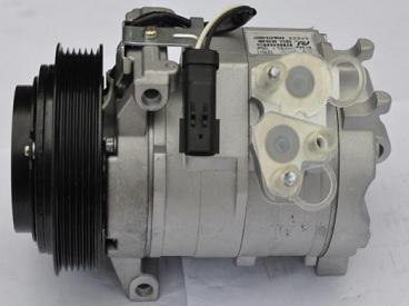 ACC24326                                  - 300C 04-10  3.5                                  - A/C Compressor                                 ....210753
