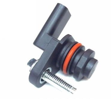 ENS12719                                  - []   11-16                                  - Engine Sensor                                 ....207041
