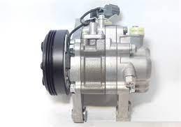 ACC16707                                  - [660CC]  HH5 -                                  - A/C Compressor                                 ....208108