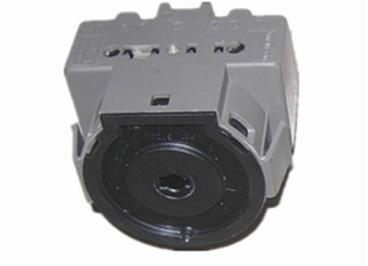 STW77584(LHD)                                  - FOCUS 04/FIESTA 03-08                                  - Igintion switch                                 ....198298