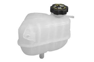 WAT17515                                  - []   08-12                                  - Water/Oil tank                                 ....208362