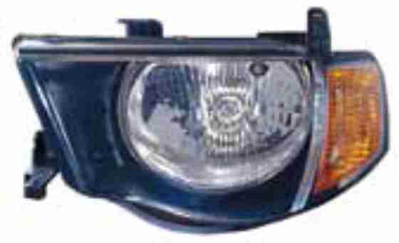 100 1995 BLACK DIAMOND Brake Hoses DHK041 ROVER Metro 1990-95