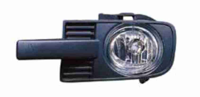 FGL501361 - RANGER 06-08  FOG LAMP WITH HARNESS COMPLETE...2004881