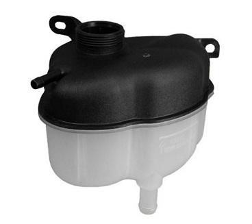 WAT90500                                  - []   09-17                                  - Water/Oil tank                                 ....206252
