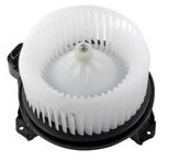 BLM89907                                  - [2F] LANDCRUISERFJ60 FJ60 75-90                                  - Blower Motor                                 ....205581