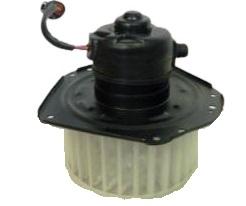 BLM77169(CCW)                                  - SAIL I 2001-2009                                  - Blower Motor                                 ....198651
