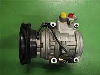 ACC88004                                  - [3S-FE]  ST210G 97-02                                  - A/C Compressor                                 ....203276