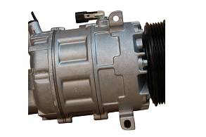 ACC58779                                  - X-TRAIL II 2.0 DCI T31 2010-/LAGUNA 07-                                  - A/C Compressor                                 ....192616