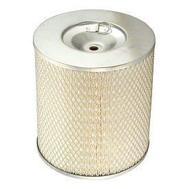 AIF89122                                  -                                   - Air Filter                                 ....204599
