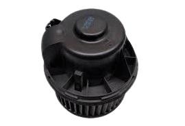BLM79827(CCW)                                  - FOCUS 98~04 / MONDEO 00~02                                  - Blower Motor                                 ....198687