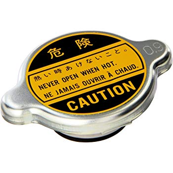 RAC523154(0.9/13LBS) - RADIATOR CAP ...2032416