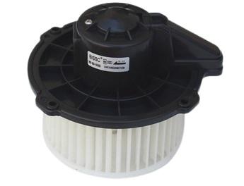 BLM79502(CW)                                  - 4HE1 4HG1                                  - Blower Motor                                 ....198648