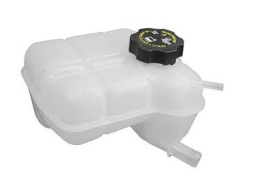 WAT12609                                  - []   11-16                                  - Water/Oil tank                                 ....207021