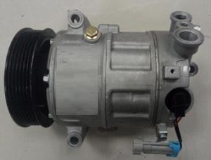ACC24364                                  - REGAL 09- 2.0L                                  - A/C Compressor                                 ....210780