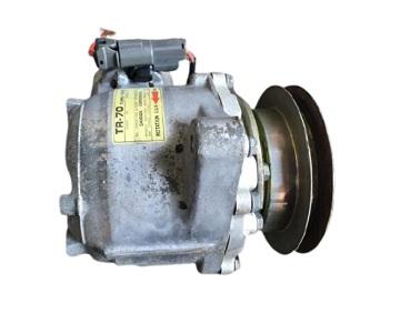 ACC22569                                  - [E07A] ACTY HA4,HA3 90-                                  - A/C Compressor                                 ....209953