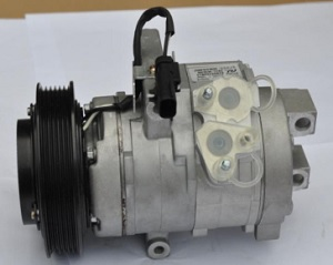 ACC24366                                  - 300C 07 2.7L                                  - A/C Compressor                                 ....210782