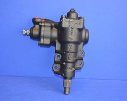 PSP15841(RHD)                                  - RANGER 02-                                  - Power Steering Pump                                 ....207731