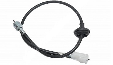 SMC20165                                  - HD45,65,78 MIGHTY 95-98                                  - Speedometer Cable                                 ....209309