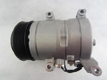 ACC89627                                  - [2TR-FE] TACOMA TRN265L 16-20                                  - A/C Compressor                                 ....205266