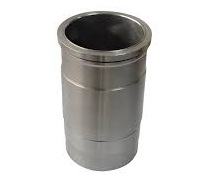 CYS13252                                  - 10PC1(NEW)                                  - Cylinder Sleeve/liner                                 ....207196