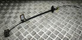 PBC27154                                 - [HR16DE]  M20 15-                                 - Parking Brake Cable                                 ....212109