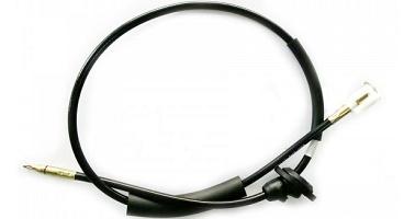 SMC20510                                  - CIVIC 80-95                                  - Speedometer Cable                                 ....209369