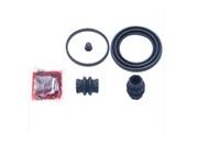 BKP85354                                 - DAKOTA III 2005-2011/RAM IV 2009/MARCH K12 2002-2010                                 - Brake Caliper Kit                                 ....200046