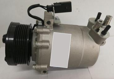 ACC24337                                  - POLO/FABIA/RAPID 13-15 1.6L, JOURNEY 07-21                                  - A/C Compressor                                 ....210756