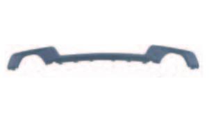 BDS56805(BLACK)                                  - EXPLORER 2018                                  - Body strip                                 ....191022