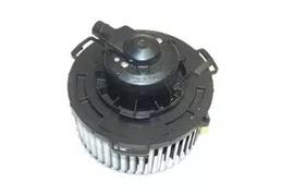 BLM79813                                  - MAZDA 2 / 3 / 5                                  - Blower Motor                                 ....198673