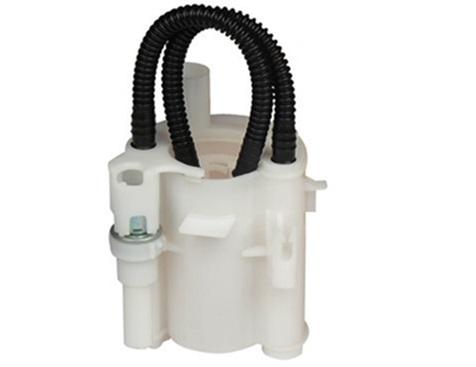 FUP53316(FILLTER)                                 - TIIDA MR18DE,TIIDA C11,SC11,NOTE E11,CUBE Z11,                                 - Fuel Pump                                 ....149457