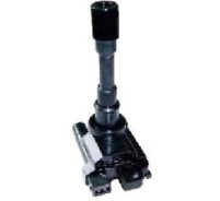 IGC24070                                  - STAR 99-                                  - Ignition Coil                                 ....210627