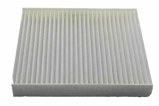 CAF44381                                  - MIRA GINO MOVE EF 02-                                     - Cabin Filter                                 ....136416