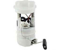FUP27156                                 - [HR16DE]  M20 15-                                 - Fuel Pump                                 ....212111