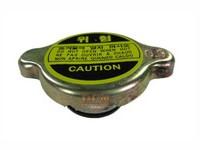RAC523154 - RADIATOR CAP 0.9...2032726
