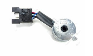 STW77654(LHD)                                  - TRANSIT 91-00                                  - Igintion switch                                 ....198334