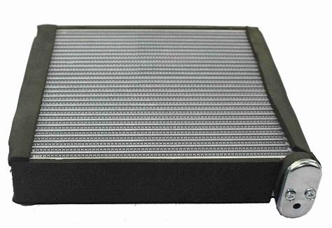 ACE22880(RHD)                                 - TIIDA 05 [RHD] VERSA 07-12,NV 200 2015-                                 - Evaporator                                 ....107962