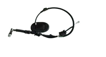 JUC20667                                  -                                   - Booster Cable                                 ....209393
