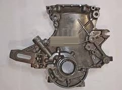 OIP85977                                 -  MARCH K12                                 - Oil Pump                                 ....200762