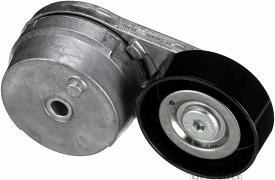 FBT13657                                  - [LTG] MALIBU 1FZ69 16-18                                  - Fan Belt Tensioner                                 ....207305