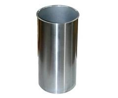 CYS13186                                  - 4JB1                                  - Cylinder Sleeve/liner                                 ....207173