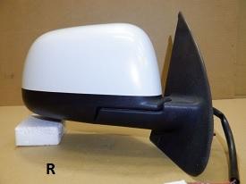 MRR89922(R)                                 - [HR12DE] MARCH K13 10-                                 - Mirror                                 ....205601