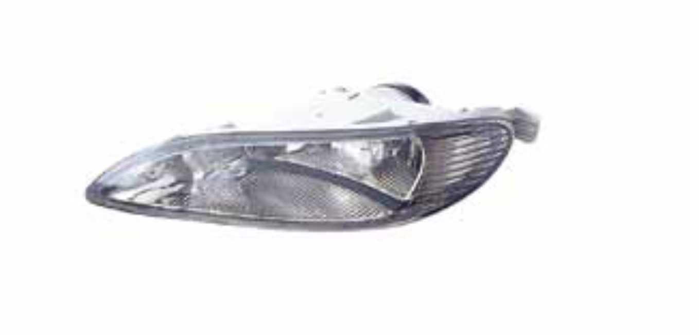 FGL500833(L) - CAMERY  03 FOG LAMP...2004310
